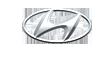 Апекс Сервис Hyundai (Хэндэ)