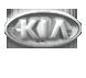 Апекс Сервис Kia (Киа)
