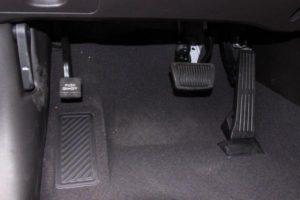 Ремонт и обслуживание тормозной системы Hyundai Santa Fe