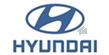 Ремонт Hyundai (Хэндэ) Апекс